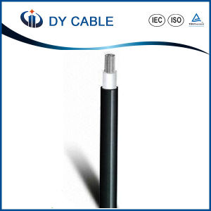 High Quality TUV Approved PV Solar Cable pictures & photos
