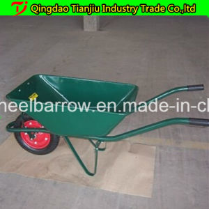 South Africa Farming Wb4211 Wheelbarrow pictures & photos
