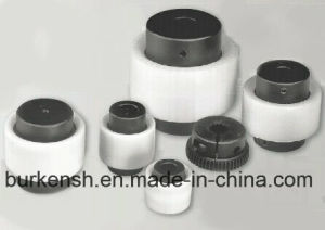 Hbe Flexible Coupling pictures & photos