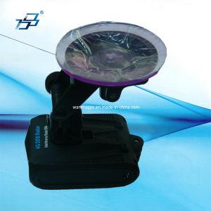 GPS Navigator Application Radar for Car (R A6S)