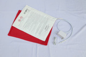 Human Health Heated Pad with CE Quality pictures & photos