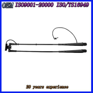 Factory Made Popular Wiper Arm Wiper pictures & photos