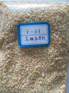 Top Good Quality Dehydrated Garlic Products pictures & photos