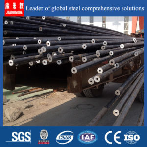 Sch30 Seamless Steel Pipe Tube pictures & photos