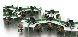 call center steel leg cheap office cubicles sz ws105 cheap office cubicles