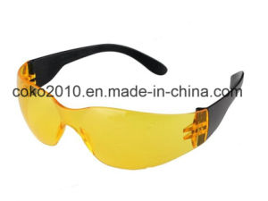High Grade Quality Welding Protective Googles pictures & photos