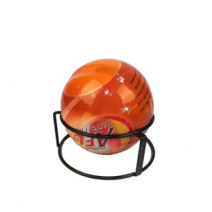 Fire Protection Equipment Aotumatic Fire Extinguisher Ball with Ce SGS Approved