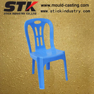 Customize Plastic Injection Chair Mold / Chair Mould pictures & photos