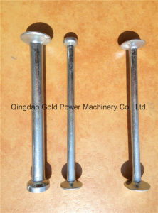 Carbon Steel Lifting Anchor for Construction Hardware/Precast Concrete Accessories pictures & photos