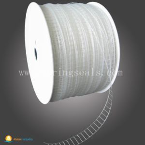 Hot Sell Plastic Staple Roll (Avery Dennison ST9000) pictures & photos