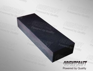 Black Silicon Carbide Combination Sharpening Stone (301.00)