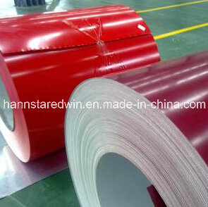 PPGI/Gi for Corrugated Steel Sheet/Metal Roofing Supplier pictures & photos