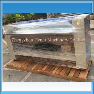 Automatic Leather Machine China Supplier pictures & photos