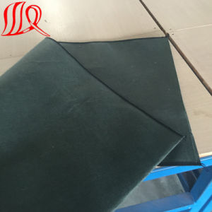 Non-Woven Geotextiles Geotextile Type and Geotextiles Type Geotextile Ecological Bag / Geobags pictures & photos
