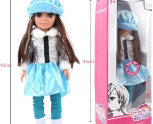 18 Inches American Girl Dolls pictures & photos