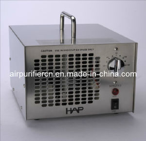 Commercial Stainless Steel Air Purifier pictures & photos