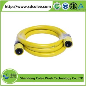 Coleen Outlet Pipe of The Cleaning Machine pictures & photos