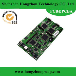 Quality Factory Supply PCBA PCB Assemblies pictures & photos