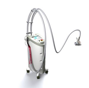 Beauty Equipment Body Slimming Machine RF Vacuum Fat Loss Machine Vela Shape Price pictures & photos