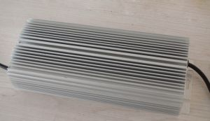 Hydroponics Electronic Ballast 1000W