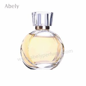 OEM Glass Perfume Bottle (ABB5-60) pictures & photos