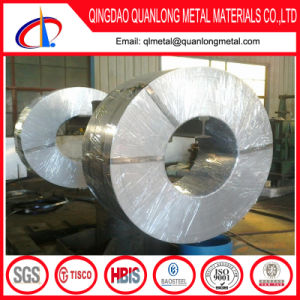 G550 Aluzinc Coated Galvalume Steel Strip pictures & photos