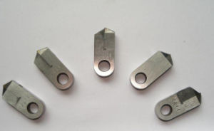 Downspout Spare Parts Customized Size pictures & photos