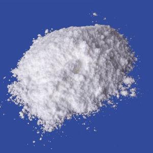 Top Quality 99.5% Clobetasol Propionate (CAS: 25122-46-7)