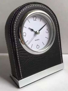 Table Alarm Clock pictures & photos