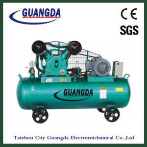 1.5HP 1.1kw 8bar 60L 120L/Min Air Compressor (VA-51) pictures & photos