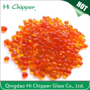 Swimming Pool Glass Beads pictures & photos