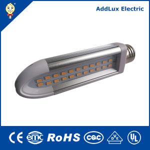 4W 6W 8W 11W 2pin LED Pl Light 2 Pin SMD LED Pl Lamp pictures & photos