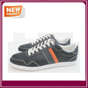 Wholesale Sneakers Casual Shoes for Men pictures & photos