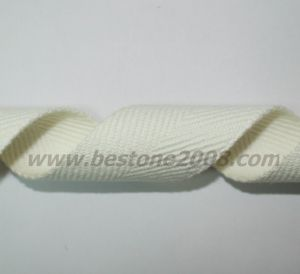 Cotton Webbing#1501-63 pictures & photos