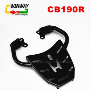 Ww-3229 Motorcycle Parts Accessories Shelf for All Models pictures & photos