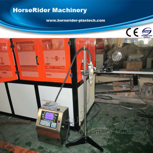 75-160mm PE Pipe Making Machine pictures & photos
