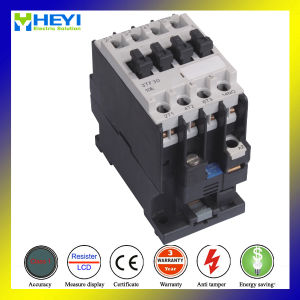 Circuit Contactor 3TF47 for Magnetic Contactor Clk-15jf40c 380V 50Hz pictures & photos