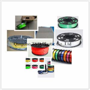 1.75mm PLA Filament for 3D Printer pictures & photos