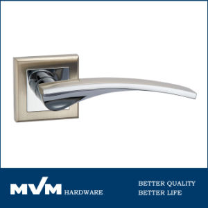 Door Handle Stainless Steel Door Knobs pictures & photos
