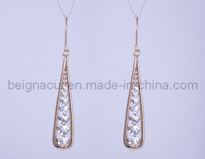 Newest Design Earring for Girls