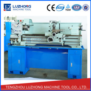 Quality Bench Lathe Machine with Ce Certificate (Bench Lathe CZ1340G CZ1440G) pictures & photos