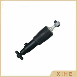 Auto Spare Part Shock Absorber for Hino