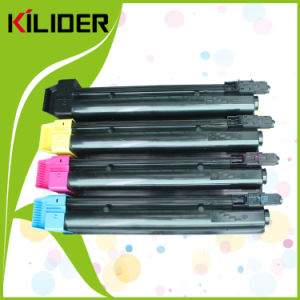 Compatible for Utax Toner Cartridge (CDC5520) pictures & photos