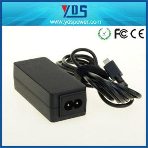 Made in China Laptop Charger AC DC Notebook Battery Charger pictures & photos