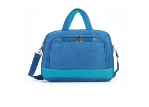 Wholesale Shopping Bags Laptop Bag (SW3087) pictures & photos