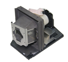 Projector Lamp for Optoma Ep1690 & Sp. 85f01g001