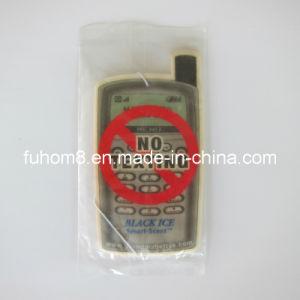 Car Air Fragrance, Custom Paper Fragrance pictures & photos