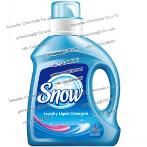 Plant Antibacterial Formulas of Liquid Detergent with Flower Scents OEM Package pictures & photos