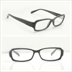 2013 Newest Titan Spectacle Frame Eyewear Full-Rim Eyeglasses (543) pictures & photos