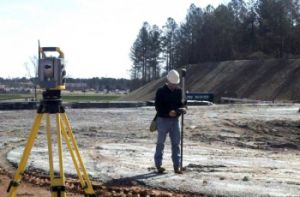 """Hi-Target 2"""" Accuracy New Design Total Station for Sale pictures & photos"""